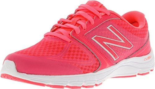Nuovo Equilibrio Womens 575v2 Comfort Corsa Scarpa Da Corsa Rp2