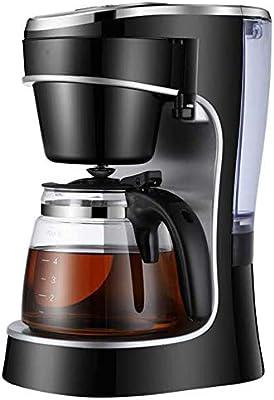 K-EN Filtro de café de la máquina, diseño único de 24 Horas ...