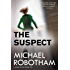 The Suspect (Joe O'Loughlin Book 1)