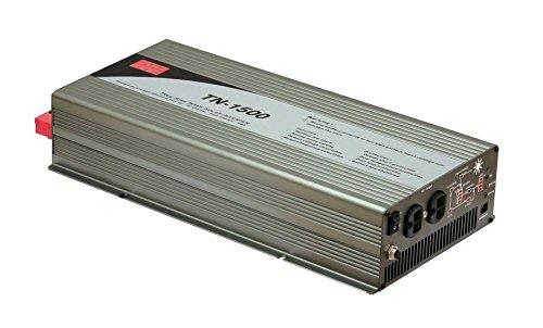 TN-1500-112AKYV(ALL in ONE Power Inverter / オール イン ワン パワーインバータ) B00LOCBFK2  - -