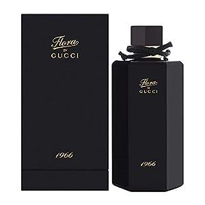 Best Epic Trends 41Rs2xUwvZL._SS300_ FLORA 1966 by GUCCI ~ Women's Eau de Parfum Spray 3.3 oz