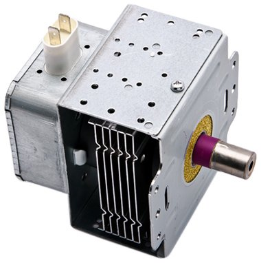 GE WB27X10682 Magnetron for Microwave