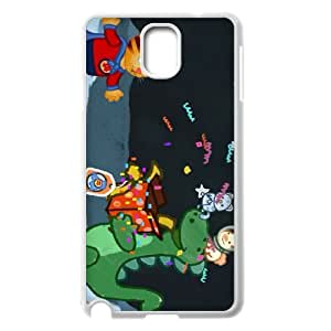 Samsung Galaxy Note 3 Phone Case Daniel Tiger AL389879
