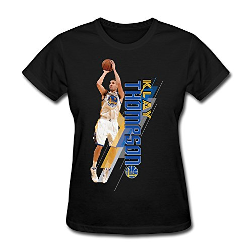 klay-thompson-golden-state-11-warriors-womens-t-shirt