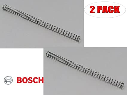 Bosch 1587VS Jig Saw Replacement Compression Spring