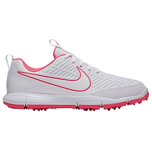 super popular cffb3 26c91 Nike new collection the best Amazon price in SaveMoney.es