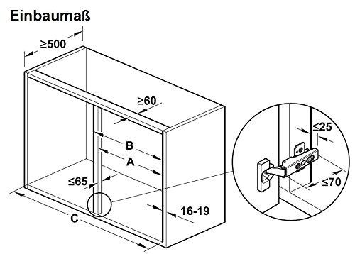 eckschrank schwenkauszug lemans classic schwenkrichtung rechts f r t rbreite 400mm und. Black Bedroom Furniture Sets. Home Design Ideas