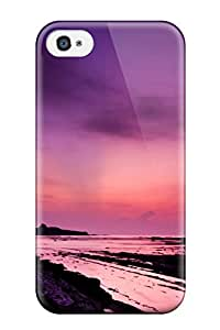 ZippyDoritEduard Design High Quality Necoast Cover Case With Excellent Style For Iphone 4/4s