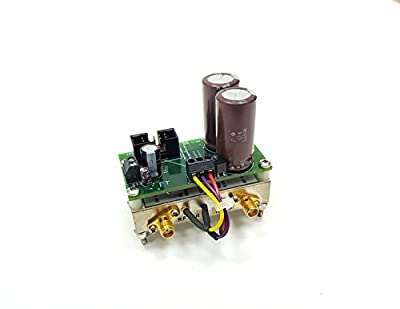 SpinCore PA15W RF Power Amplifier 4 MHz to 100 MHz