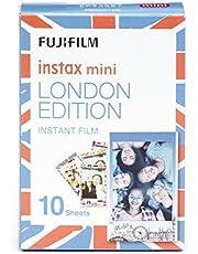 instax Mini Film, 10 schot, Londen, mini
