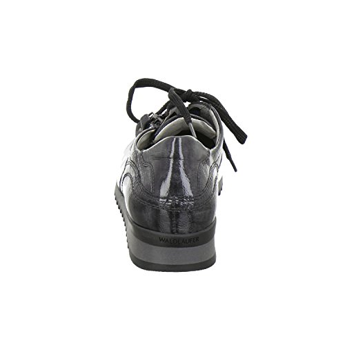 Shoes 4 370013 5 143 Womens UK Walking 052 Hurly qxCOw4RT