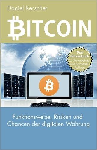 Geld Interdisziplinaumlre Sichtweisen German Edition