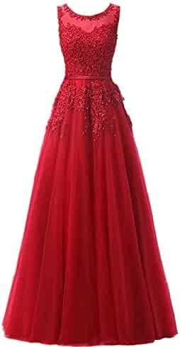 bb205898f46c0 Shopping Lemai - $100 to $200 - Reds - Dresses - Clothing - Girls ...