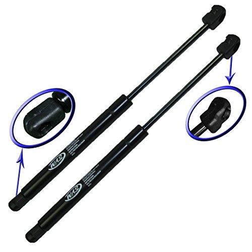 Blue Hose /& Stainless Banjos Pro Braking PBK1780-BLU-SIL Front//Rear Braided Brake Line