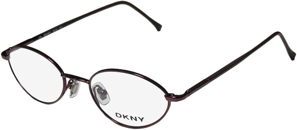AUTHENTIC  !! Eyeglasses New DKNY Sunglasses Case