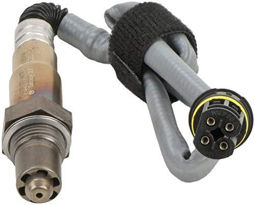 Bosch 16167 Oxygen Sensor, Original Equipment (Chrysler, Mercedes-Benz)