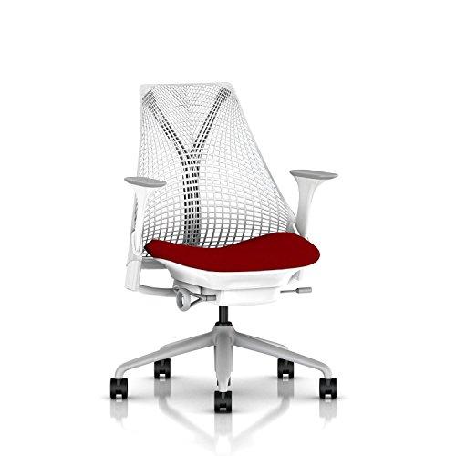herman-miller-sayl-task-chair-tilt-limiter-stationary-seat-depth-stationary-arms-standard-carpet-cas