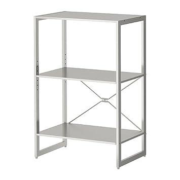 Ikea Wandregal Küche | gispatcher.com