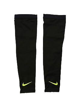 Nike par de Calentadores para Brazos Dry Reveal Sleeves ...