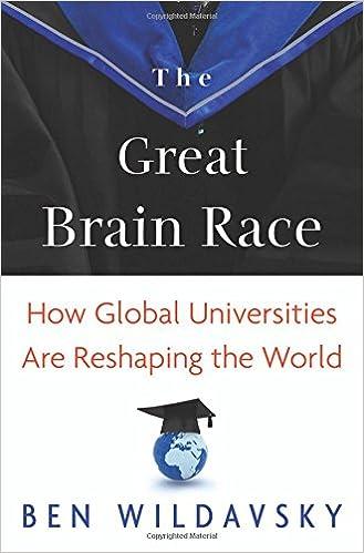 Livre Audio Gratuit A Telecharger The Great Brain Race How
