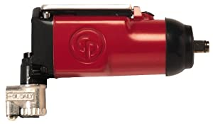 Chicago Pneumatic CP7722