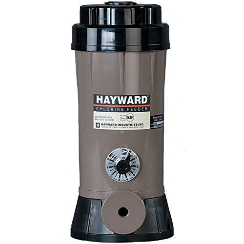 Hayward CL220ABG Off-Line Above Ground Chlorinator ()