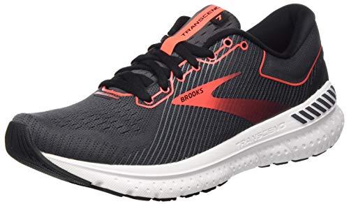 Brooks Damen Transcend 7 Running Schuh