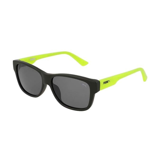 puma dove comprare scarpe online, Puma occhiali da sole