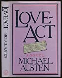 Love Act, Outlet Book Company Staff and Random House Value Publishing Staff, 0517546744