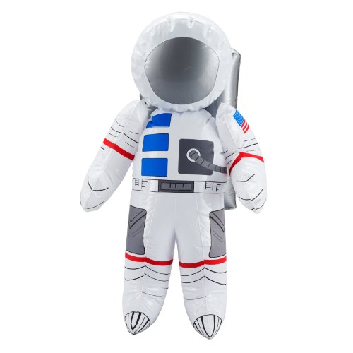us-toy-inflatable-astronaut-toy