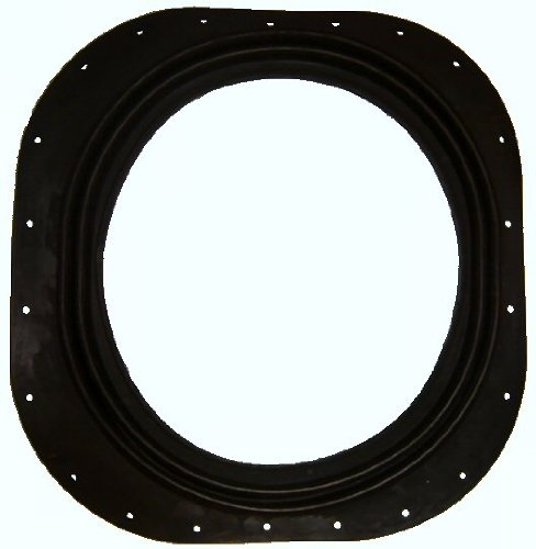 Omc Seal - Transom Seal for OMC Stringer Sterndrive 1978-1986 22 hole replaces 909527