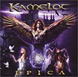 Epica by Kamelot (2003-02-04)
