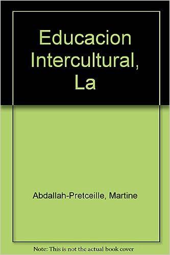 Lengua Escrotal Ebook Download
