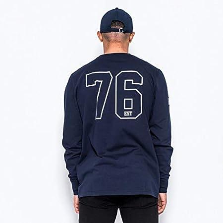 Sweatshirt A New Era 11493613