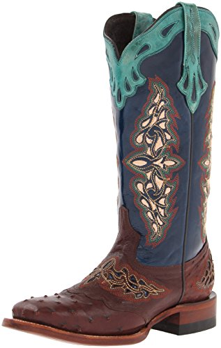 lucchese-classics-womens-amberlyn-fq-ost-navy-spyker-ca-riding-boot-sienna-85-c-us