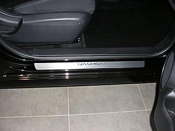 Genuine Nissan Qashqai J11 2014 Onwards Bonnet Clip 65773CY00B