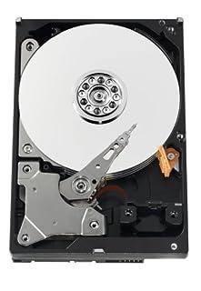Western Digital 500 GB AV-GP SATA 3 Gb/s Intellipower 8 MB Cache Bulk/OEM AV Hard Drive- WD5000AVVS (B001DNSZAK) | Amazon Products