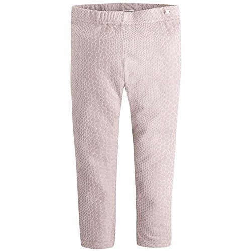 Mayoral Girls Trousers