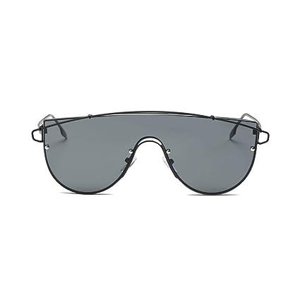 Espejo de Steampunk de Steampunk para hombres, niñas y gafas ...