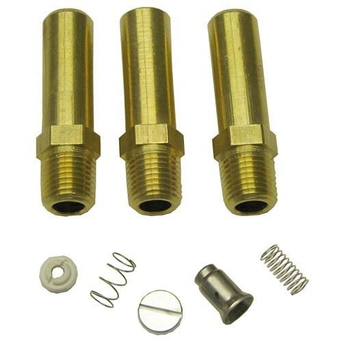 Conversion Kit for Imperial Part# 28298 (OEM Replacement)