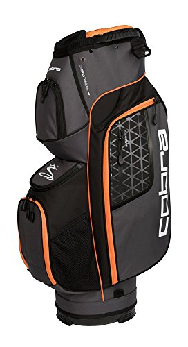 Cobra Sport Golf Bag - 2