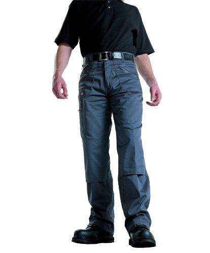 Dickies - Pantalon -  Homme -  Noir - Noir - XL