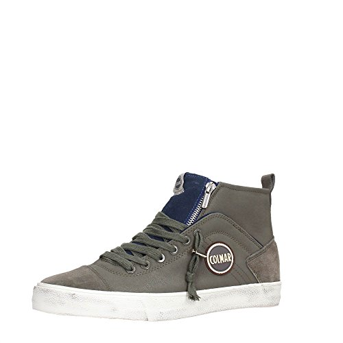 COLMAR ORIGINALS DURDEN COLORS 055 GREY NAVY