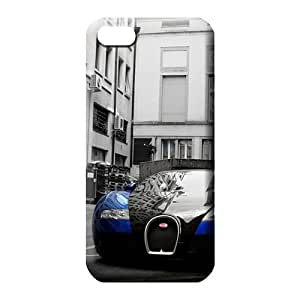 iphone 5c High New Style Skin Cases Covers For phone cell phone skins bugatti veyron grand sport 2012