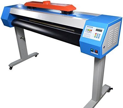 110 V cortador de Stencil tóner – Rollo 40 W tóner máquina: Amazon ...