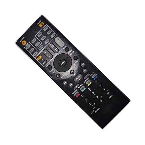 Remote Control For Integra DTR-40.2 DTR-20.1 DTR-80.2 RC-772M AV A//V Receiver