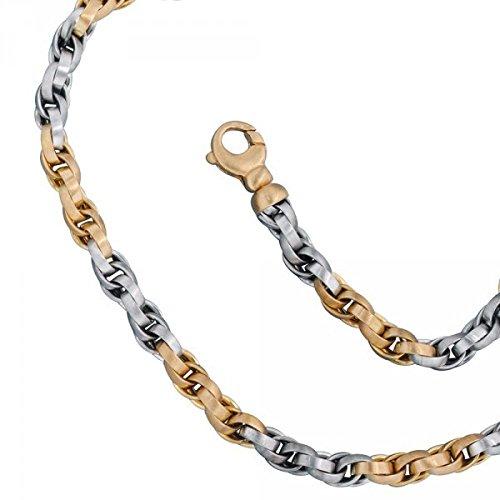 Bracelet en or 585