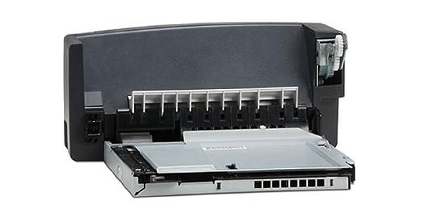 Amazon.com: CF062A Duplexer - REFURB - LJ ENT 600 M601 ...