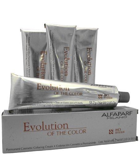 Alfaparf Hair Color The Best Amazon Price In Savemoney