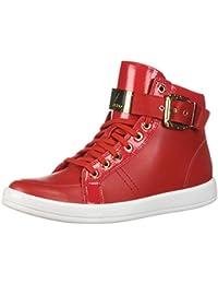 Men's Edywien Sneaker